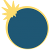 cropped-SolAps-sun-blue-01-1.png