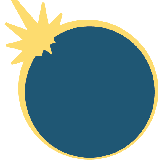 The Official SolAps Brand