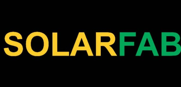 SolarFab Business Connect